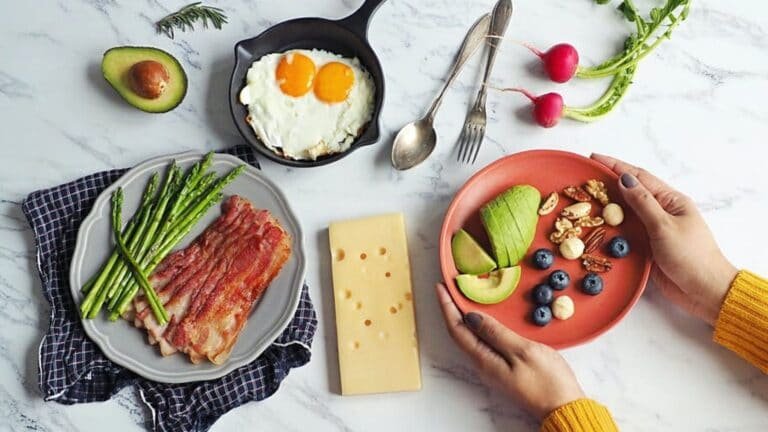 Ketogenic Diet: Ultimate Key to Health (8 Ways to Start, Yes and No's)