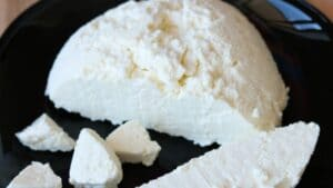 Read more about the article Paneer: The New Superfood (Yes and No's of a Vegetarian Diet) + 6 Ways to Eat