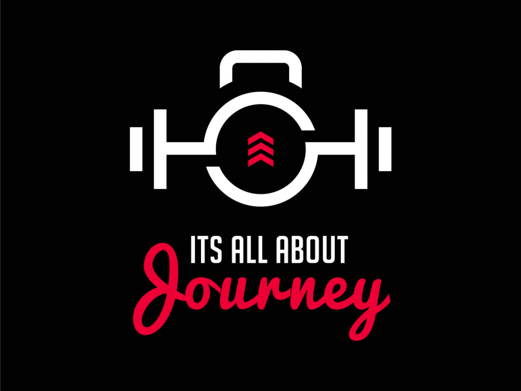 Its-All-About-Journey-Black-BG-Logo