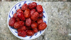 Jujube Fruit, Health Benefits, Its All About Journey