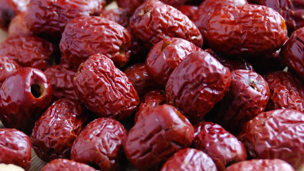 Jujube-Fruit-Health-Benefits-Its-All-About-Journey-How-to-Identify
