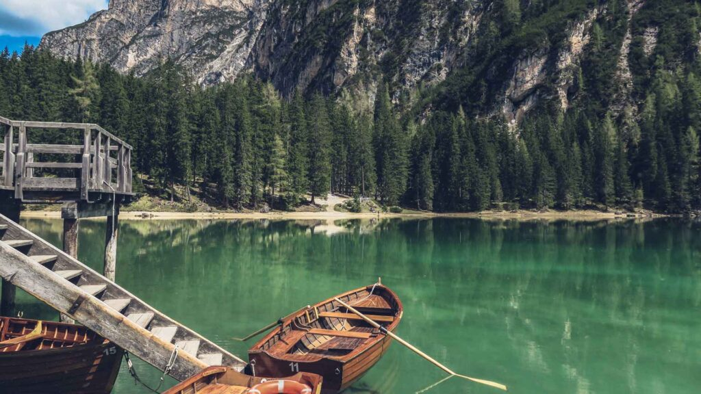 Healthy-Habits-Its-All-About-Journey--Spend-More-Time-Outdoors